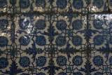 Istanbul Yeni Camii 2015 9381.jpg