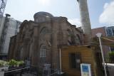 Istanbul Bodrum Mosque 2015 0642.jpg