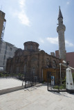 Istanbul Bodrum Mosque 2015 0645.jpg