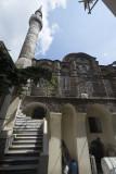 Istanbul Bodrum Mosque 2015 0648.jpg