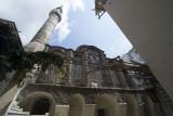 Istanbul Bodrum Mosque 2015 0649.jpg