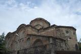 Istanbul Eski Imaret Camii 2015 9718.jpg