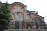 Istanbul Eski Imaret Camii 2015 R 6162.jpg