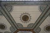 Istanbul Gazi Ahmet Pasha Mosque 2015 0036.jpg