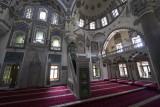 Istanbul Gazi Ahmet Pasha Mosque 2015 0038.jpg