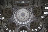 Istanbul Gazi Ahmet Pasha Mosque 2015 0041.jpg