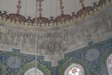 Istanbul Sehzade mausoleums 2015 1374.jpg