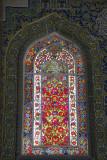 Istanbul Sehzade mausoleums 2015 1376.jpg