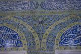 Istanbul Sehzade mausoleums 2015 1380.jpg