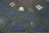 Istanbul Sehzade mausoleums 2015 1385.jpg