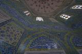 Istanbul Sehzade mausoleums 2015 1386.jpg