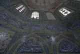 Istanbul Sehzade mausoleums 2015 1388.jpg