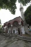Istanbul Cezeri Kasim Pasha 2015 8577.jpg