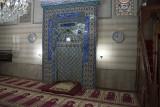 Istanbul Saban Kaptan Camii 2015 0495.jpg