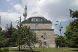 Istanbul Hadim Ibrahim Pasha Mosque 2015 0710.jpg