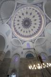 Istanbul Hadim Ibrahim Pasha Mosque 2015 0716.jpg
