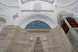 Istanbul Hadim Ibrahim Pasha Mosque 2015 0719.jpg