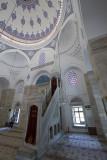 Istanbul Hadim Ibrahim Pasha Mosque 2015 0723.jpg
