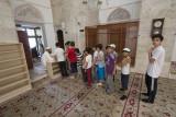 Istanbul Hadim Ibrahim Pasha Mosque 2015 0725.jpg