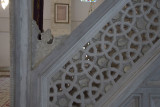 Istanbul Hadim Ibrahim Pasha Mosque 2015 0740.jpg