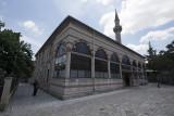 Istanbul Ferruh Kethuda Camii 2015 8651.jpg