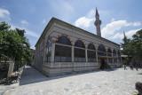 Istanbul Ferruh Kethuda Camii 2015 8658.jpg
