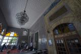 Istanbul Ferruh Kethuda Camii 2015 8660.jpg