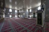 Istanbul Ferruh Kethuda Camii 2015 8667.jpg