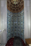 Istanbul Ferruh Kethuda Camii 2015 8668.jpg