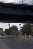 Istanbul Kumbarhane mosque 2015 0600.jpg