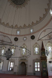 Istanbul Kumbarhane mosque 2015 0604.jpg