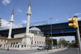 Istanbul Kumbarhane mosque 2015 0612.jpg