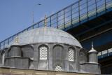 Istanbul Kumbarhane mosque 2015 0613.jpg
