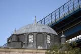 Istanbul Kumbarhane mosque 2015 0614.jpg