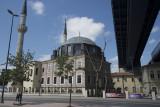 Istanbul Kumbarhane mosque 2015 0615.jpg
