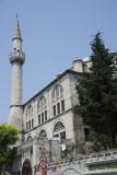 Istanbul Mesih Pasha Mosque 2015 9136.jpg