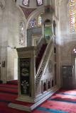 Istanbul Mesih Pasha Mosque 2015 9147.jpg