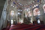 Istanbul Mesih Pasha Mosque 2015 9148.jpg