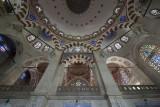 Istanbul Mesih Pasha Mosque 2015 9150.jpg