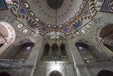 Istanbul Mesih Pasha Mosque 2015 9151.jpg