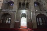 Istanbul Mesih Pasha Mosque 2015 9152.jpg