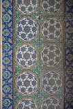 Istanbul Mesih Pasha Mosque 2015 9161.jpg