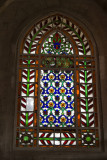 Istanbul Mesih Pasha Mosque 2015 9164.jpg