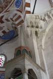 Istanbul Mesih Pasha Mosque 2015 9165.jpg
