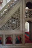 Istanbul Mesih Pasha Mosque 2015 9168.jpg