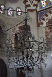 Istanbul Mesih Pasha Mosque 2015 9169.jpg
