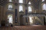 Istanbul Kasimpasha Buyuk Mosque 2015 0505.jpg