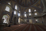 Istanbul Kasimpasha Buyuk Mosque 2015 0508.jpg
