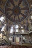 Istanbul Kasimpasha Buyuk Mosque 2015 0509.jpg