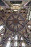 Istanbul Kasimpasha Buyuk Mosque 2015 0510.jpg
